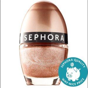 NWT! Sephora Color Hit in Silk Dreams